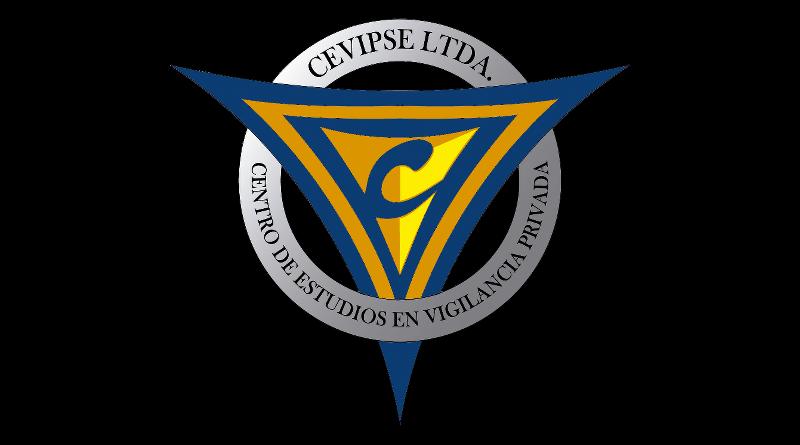 Introducción Cevipse
