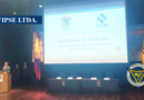 Foro norma ISO 18788:2015 ICONTEC – UMNG